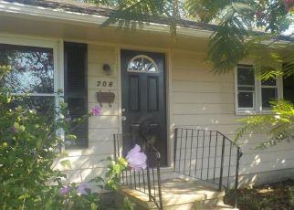 Casa en ejecución hipotecaria in Cambridge, MD, 21613,  STILES CIR ID: F4495680