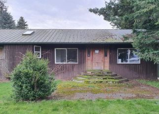 Foreclosure Home in Burlington, WA, 98233,  S ANACORTES ST ID: F4495717