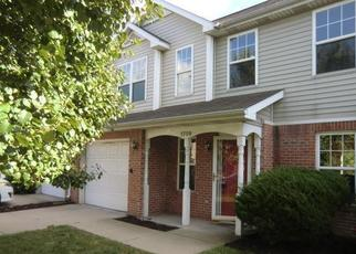 Foreclosure Home in East Chicago, IN, 46312,  E 140TH ST ID: F4495740