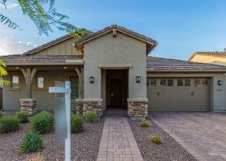 Casa en ejecución hipotecaria in Mesa, AZ, 85212,  E RELATIVITY AVE ID: F4495801