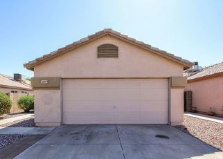 Casa en ejecución hipotecaria in Phoenix, AZ, 85027,  W MELINDA LN ID: F4495803