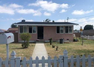 Casa en ejecución hipotecaria in Paramount, CA, 90723,  ADAMS ST ID: F4495880