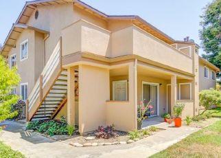 Casa en ejecución hipotecaria in Salinas, CA, 93901,  W SAN JOAQUIN ST ID: F4495887