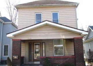 Foreclosure Home in Granite City, IL, 62040,  STATE ST ID: F4495965