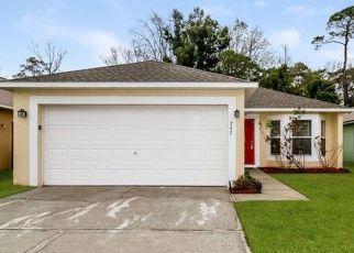 Casa en ejecución hipotecaria in Orlando, FL, 32807,  PENLON CT ID: F4495991