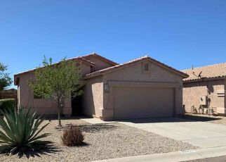 Foreclosure Home in San Tan Valley, AZ, 85143,  N DESERT WILLOW BLVD ID: F4496038