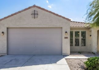 Foreclosure Home in Queen Creek, AZ, 85142,  W BELLE AVE ID: F4496039