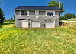 Foreclosure Home in Christian county, KY ID: F4496066