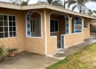 Casa en ejecución hipotecaria in Riverside, CA, 92509,  FOX TAIL LN ID: F4496145