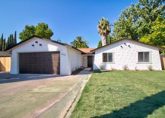 Casa en ejecución hipotecaria in Sacramento, CA, 95842,  OGDEN NASH WAY ID: F4496147