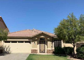 Casa en ejecución hipotecaria in Tolleson, AZ, 85353,  W MOHAVE ST ID: F4496150