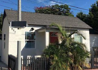 Casa en ejecución hipotecaria in Long Beach, CA, 90813,  E 11TH ST ID: F4496247