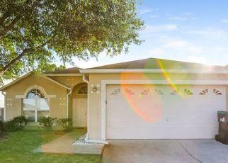 Casa en ejecución hipotecaria in Orlando, FL, 32826,  STONE MEADOW DR ID: F4496281