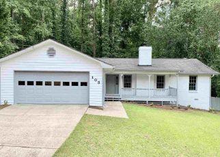 Casa en ejecución hipotecaria in Stockbridge, GA, 30281,  PEACOCK TRL ID: F4496287