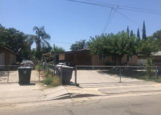 Casa en ejecución hipotecaria in Arvin, CA, 93203,  MONROE ST ID: F4496305