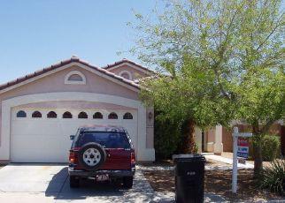 Foreclosure Home in Mesa, AZ, 85206,  E FLORIAN AVE ID: F4496315