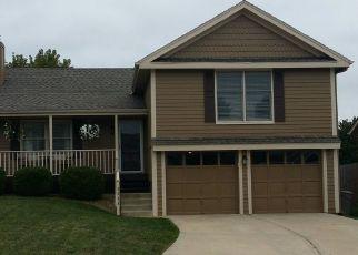 Casa en ejecución hipotecaria in Kansas City, MO, 64118,  NW 61ST CT ID: F4496325