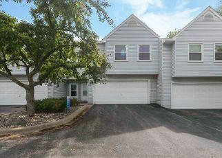 Casa en ejecución hipotecaria in Saint Paul, MN, 55122,  MEADOWLARK WAY ID: F4496336