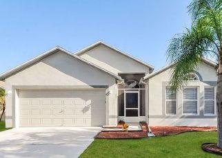 Casa en ejecución hipotecaria in Gibsonton, FL, 33534,  LAKE VISTA DR ID: F4496358