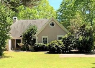 Casa en ejecución hipotecaria in Sharpsburg, GA, 30277,  BEECHVALLEY DR ID: F4496368