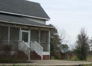 Casa en ejecución hipotecaria in Sumter Condado, SC ID: F4496373