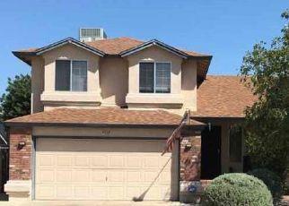 Casa en ejecución hipotecaria in Glendale, AZ, 85310,  W WHISPERING WIND DR ID: F4496403