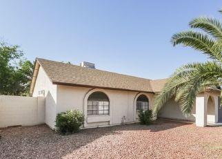 Casa en ejecución hipotecaria in Glendale, AZ, 85303,  W COLTER ST ID: F4496404