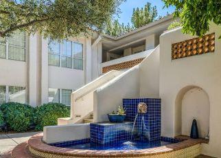 Casa en ejecución hipotecaria in Tempe, AZ, 85283,  S LAKESHORE DR ID: F4496406