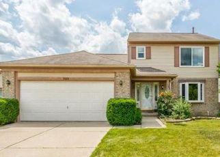 Casa en ejecución hipotecaria in Canton, MI, 48188,  WOODMONT DR E ID: F4496434