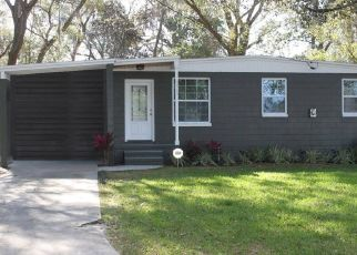 Foreclosure Home in Jacksonville, FL, 32208,  HELSTON CT ID: F4496453