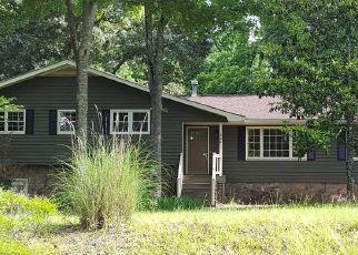 Foreclosure Home in Fayetteville, GA, 30215,  BUSBIN RD ID: F4496457