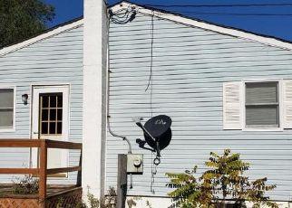 Casa en ejecución hipotecaria in North East, MD, 21901,  OLD ZION RD ID: F4496464