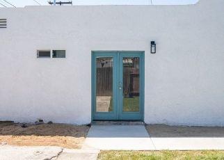 Casa en ejecución hipotecaria in Long Beach, CA, 90805,  E DEL AMO BLVD ID: F4496490