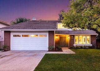 Foreclosure Home in Encinitas, CA, 92024,  VIA TAVIRA ID: F4496502