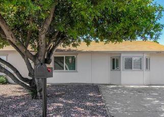 Casa en ejecución hipotecaria in Phoenix, AZ, 85032,  N 38TH ST ID: F4496506