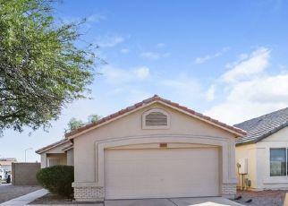 Casa en ejecución hipotecaria in Phoenix, AZ, 85027,  W ZACHARY DR ID: F4496507