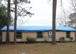 Casa en ejecución hipotecaria in Keystone Heights, FL, 32656,  DEER SPRINGS RD ID: F4496617
