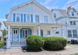Casa en ejecución hipotecaria in Bethlehem, PA, 18018,  FERNWOOD ST ID: F4496642