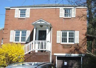 Foreclosure Home in Pittsburgh, PA, 15235,  MCCUTCHEON LN ID: F4496646