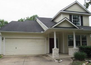 Foreclosure Home in Cypress, TX, 77429,  TYLERMONT DR ID: F4496690