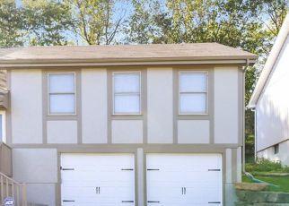 Casa en ejecución hipotecaria in Kansas City, MO, 64118,  NW 62ND TER ID: F4496697