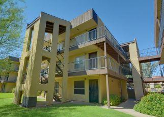 Foreclosure Home in Mesa, AZ, 85210,  W HOLMES AVE ID: F4496759