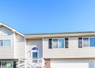 Casa en ejecución hipotecaria in Kansas City, MO, 64157,  N WINDSOR AVE ID: F4496866