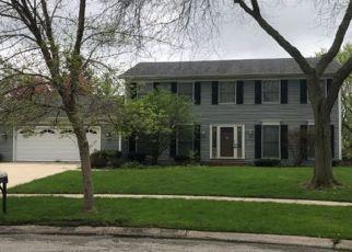 Casa en ejecución hipotecaria in Aurora, IL, 60506,  LAKEVIEW CT ID: F4496872