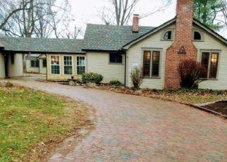Casa en ejecución hipotecaria in Dayton, OH, 45415,  SHILOH SPRINGS RD ID: F4496882