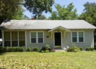 Foreclosure Home in Ocala, FL, 34470,  NE 2ND ST ID: F4496892