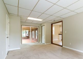 Foreclosure Home in New Lenox, IL, 60451,  OLD HICKORY RD ID: F4496986