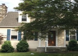 Casa en ejecución hipotecaria in Bensalem, PA, 19020,  BENSALEM BLVD ID: F4497034
