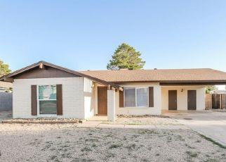 Casa en ejecución hipotecaria in Phoenix, AZ, 85027,  W KERRY LN ID: F4497073
