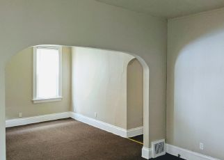 Casa en ejecución hipotecaria in Milwaukee, WI, 53206,  N 13TH ST ID: F4497092